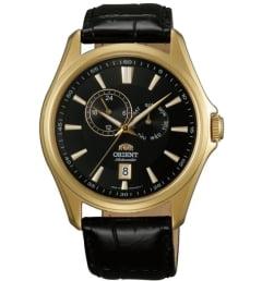 Недорогие мужские механические часы Orient FET0R004B