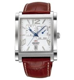 Недорогие мужские механические часы ORIENT ETAC005W (FETAC005W0)