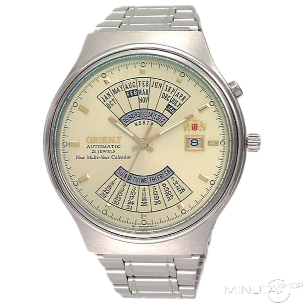 Наручные часы Orient Цены в Ростове-на-Дону Купить