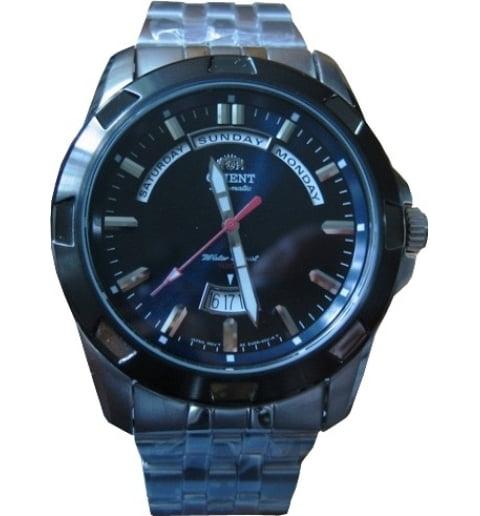 Часы ORIENT EV0R001D (FEV0R001D0) для плавания