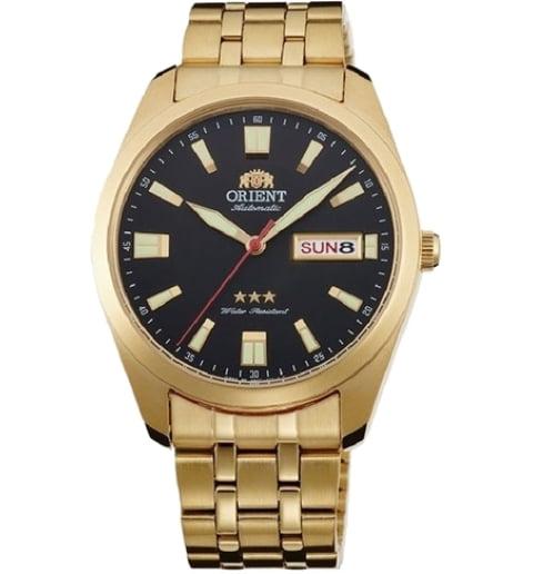 Orient RA-AB0015B