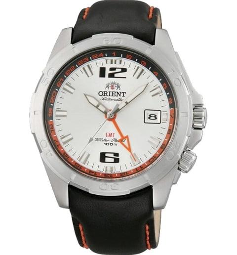 Часы ORIENT FE04002W (FFE04002W0) для плавания