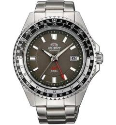 ORIENT FE06001K (FFE06001K0)