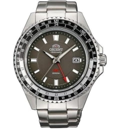 Дайверские часы ORIENT FE06001K (FFE06001K0)