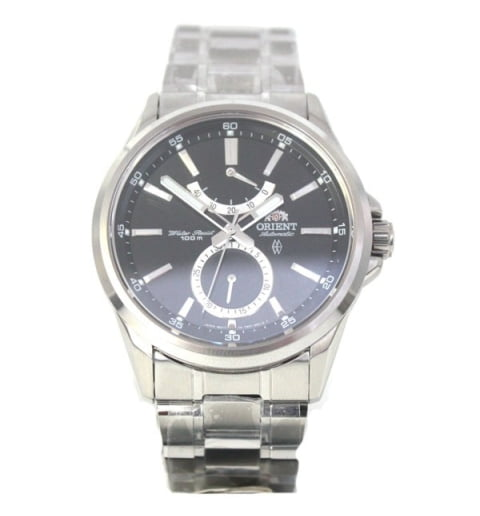 Часы ORIENT FM01002B (FFM01002B0) для плавания