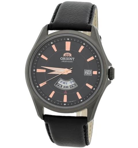 ORIENT FN02001B (FFN02001B0)