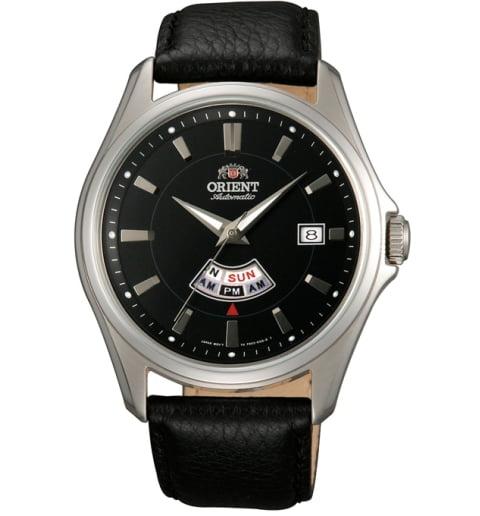 ORIENT FN02005B (FFN02005B0)