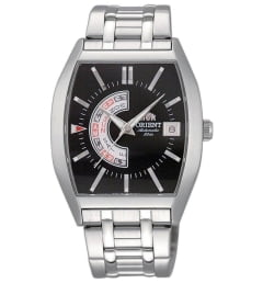 Мужские наручные часы ORIENT FNAA002B (FFNAA002B0)