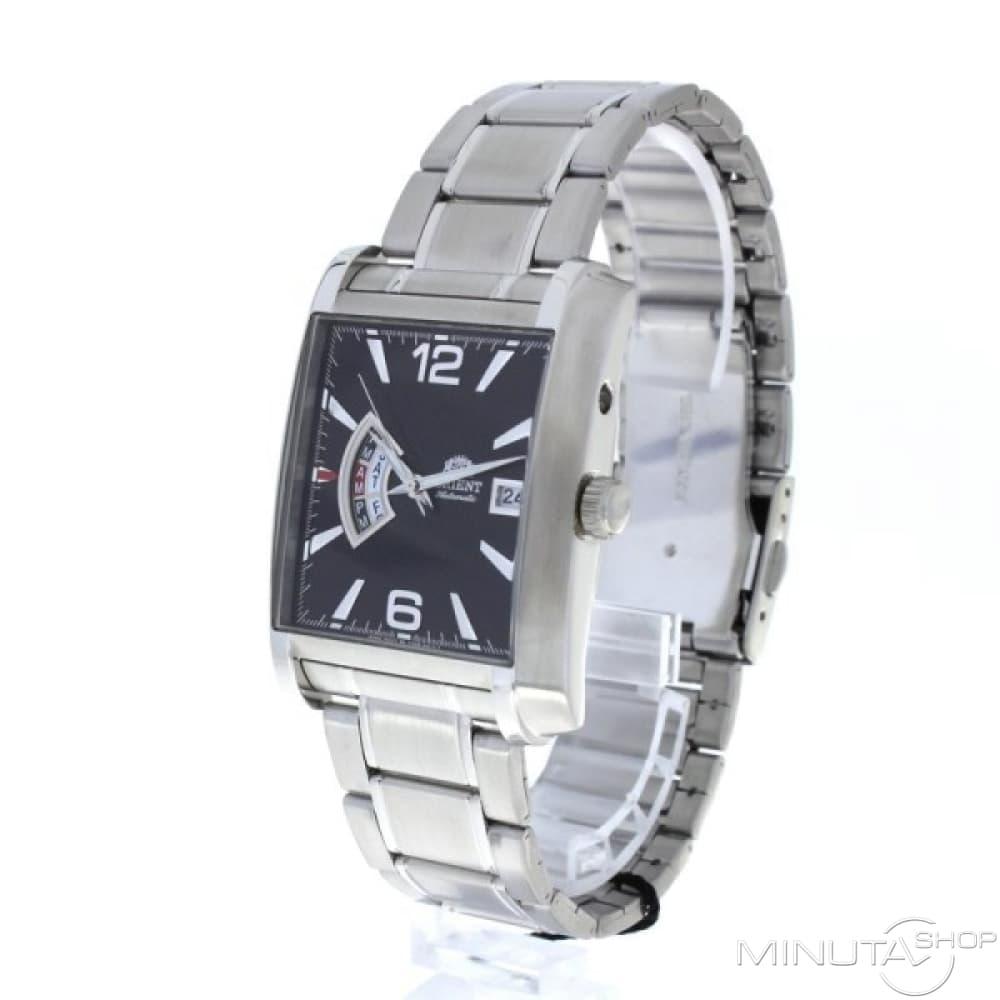 Часы Orient FNAB003B Часы Maurice Lacroix EL1094-PVP06-150-1