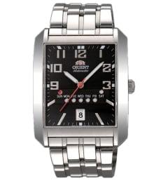 Мужские наручные часы ORIENT FPAA002B (FFPAA002B0)