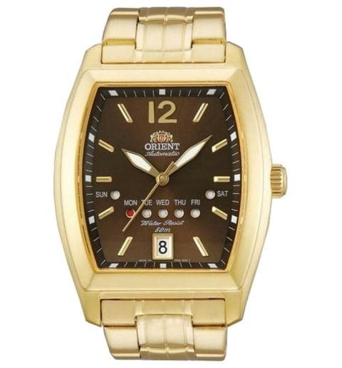 Недорогие часы ORIENT FPAC001T (FFPAC001T0)