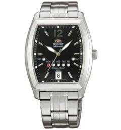 Недорогие мужские механические часы ORIENT FPAC002B (FFPAC002B0)