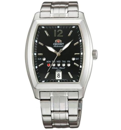 Недорогие часы ORIENT FPAC002B (FFPAC002B0)