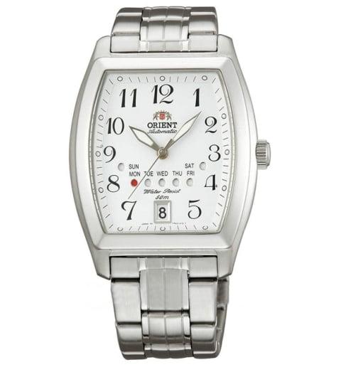 Недорогие часы ORIENT FPAC003W (FFPAC003W0)