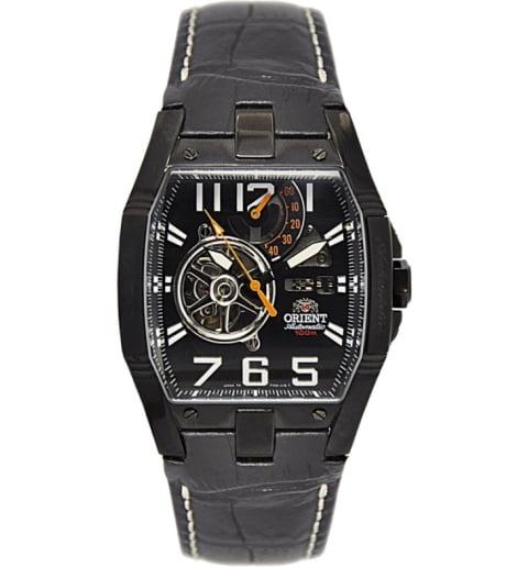 Часы ORIENT FTAB005B (FFTAB005B0) для плавания