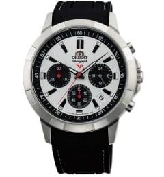 Мужские наручные часы ORIENT KV00008W (FKV00008W0)