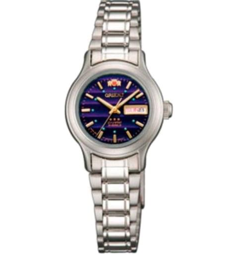 Недорогие мужские механические часы ORIENT NQ05004D (FNQ05004D9)