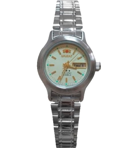 ORIENT NQ05006C (FNQ05006C9)