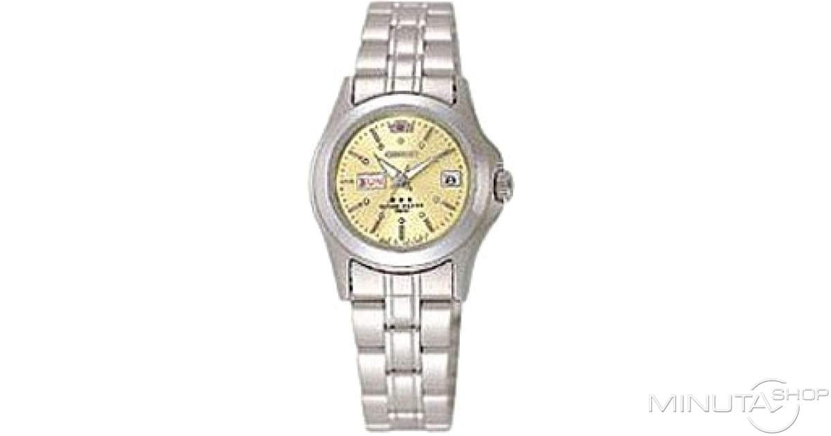 Наручные часы Orient FSZ2F006W0