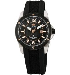 Мужские наручные часы ORIENT NR1H002B (FNR1H002B0)