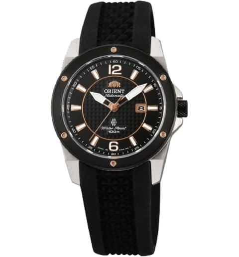 Часы ORIENT NR1H002B (FNR1H002B0) для плавания