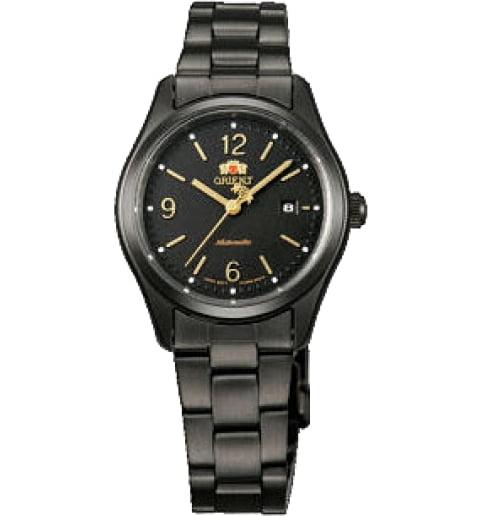 Женские часы ORIENT NR1R001B (FNR1R001B0) с браслетом