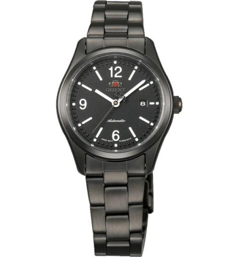 Женские часы ORIENT NR1R002B (FNR1R002B0) с браслетом