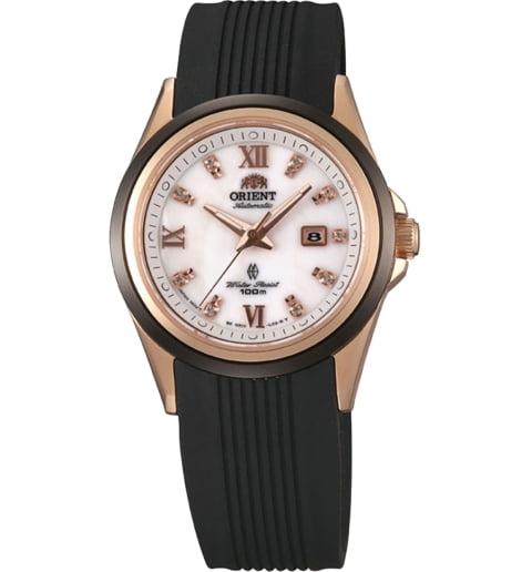 Часы ORIENT NR1V002W (FNR1V002W0) для плавания