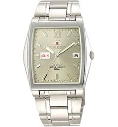 Недорогие мужские механические часы ORIENT PMAA004K (FPMAA004K0)
