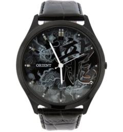 ORIENT QB2U005B (FQB2U005B0)