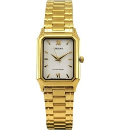 Мужские наручные часы ORIENT QBBQ003W (FQBBQ003W0)