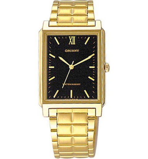 Недорогие часы Orient FQBCH001B