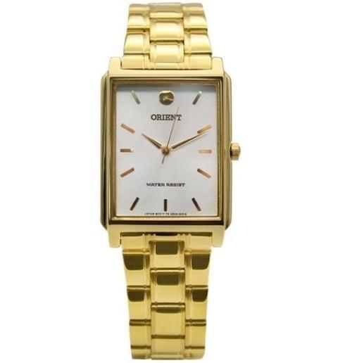 Недорогие часы Orient FQBCH00DW