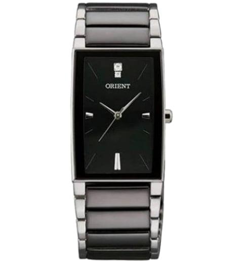 Недорогие часы Orient FQBDZ002B