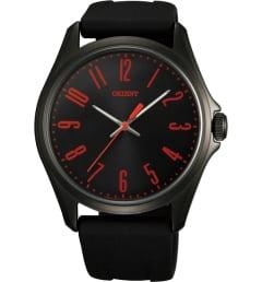 Мужские наручные часы ORIENT QC0S007B (FQC0S007B0)