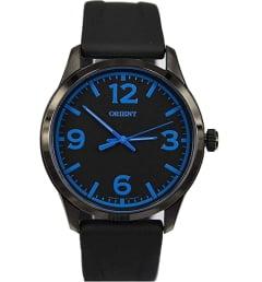 Мужские наручные часы ORIENT QC0U006B (FQC0U006B0)