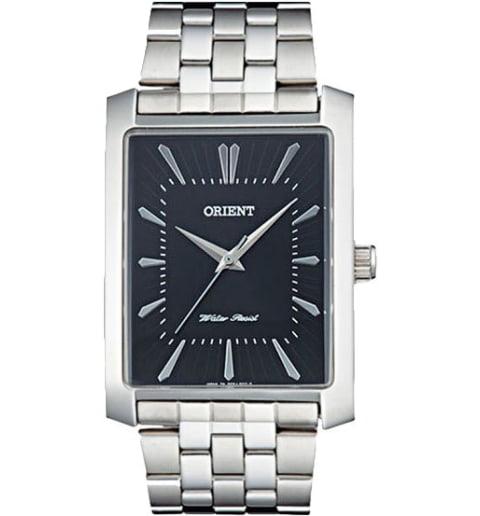 Недорогие часы Orient FQCBJ003B
