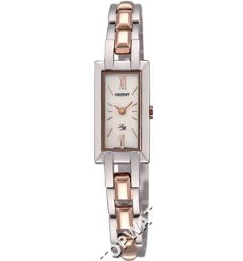 Недорогие часы Orient FRBCP004W