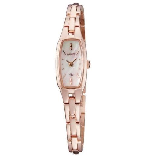 Недорогие часы Orient FRBCW003W