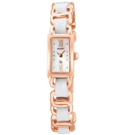 Недорогие часы Orient FRBDA004W