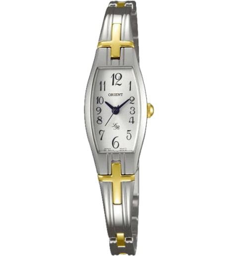 Женские часы ORIENT RPCX006W (FRPCX006W0) с браслетом
