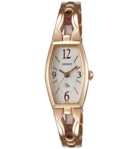 Женские часы ORIENT RPFH005W (FRPFH005W0) с браслетом