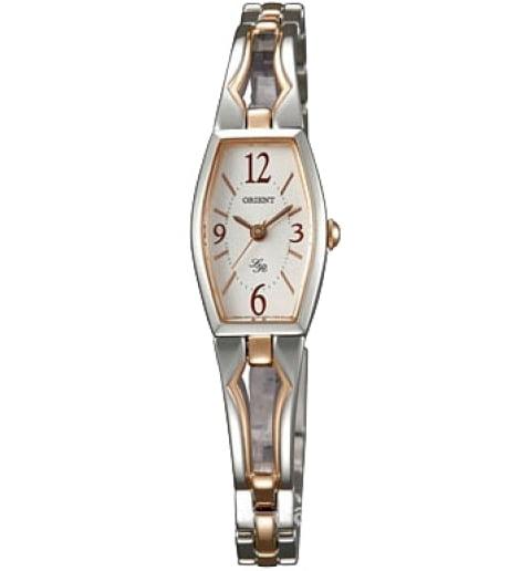 Женские часы ORIENT RPFH006W (FRPFH006W0) с браслетом