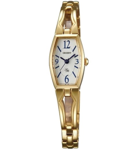 Женские часы ORIENT RPFH007W (FRPFH007W0) с браслетом