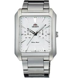 Мужские наручные часы ORIENT STAA003W (FSTAA003W0)