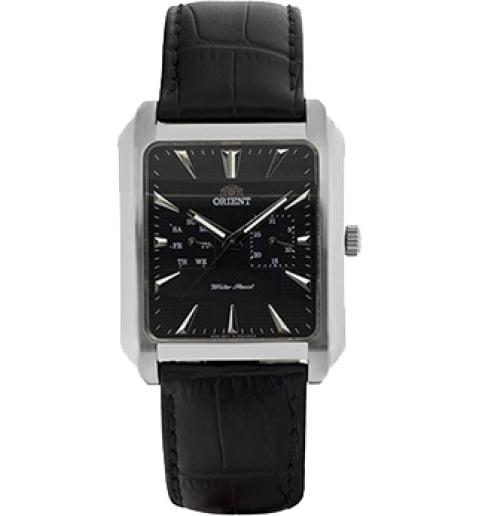 Недорогие мужские механические часы ORIENT STAA004B (FSTAA004B0)