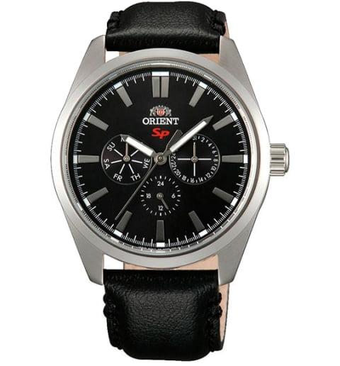 ORIENT SW06006B (FSW06006B0)