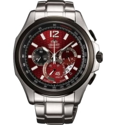 Водонепроницаемые ORIENT SY00001H (FSY00001H0)