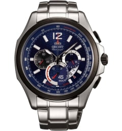 Водонепроницаемые ORIENT SY00002D (FSY00002D0)
