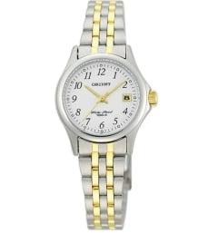 Часы ORIENT SZ2F003W (FSZ2F003W0) для плавания